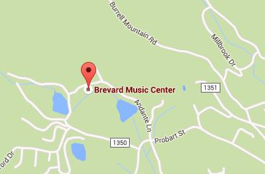 BMC Location