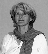 Susanne Marsee salary